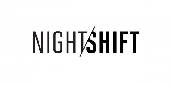 CetC_NightShift_logoFA-01