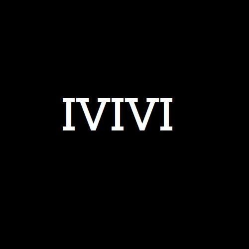 IVIVI