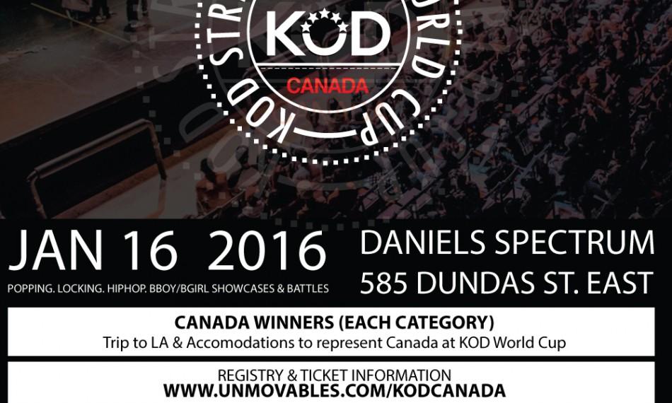 KOD-CANADA-2016-FLYERv5