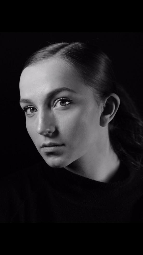 Kaitlyn-Seiblod_Photo-CR-Maxim-Bortnowski