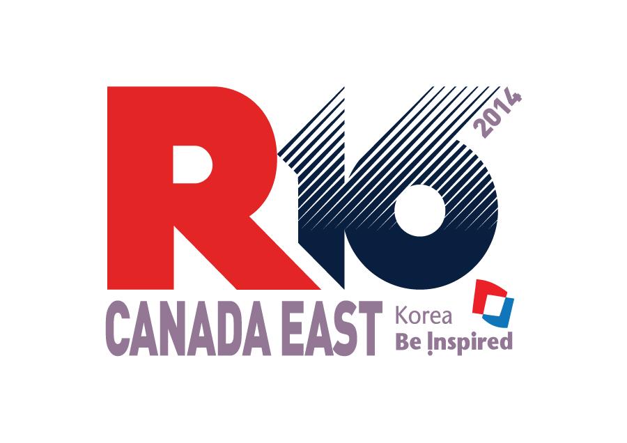R16_CANADA_EAST