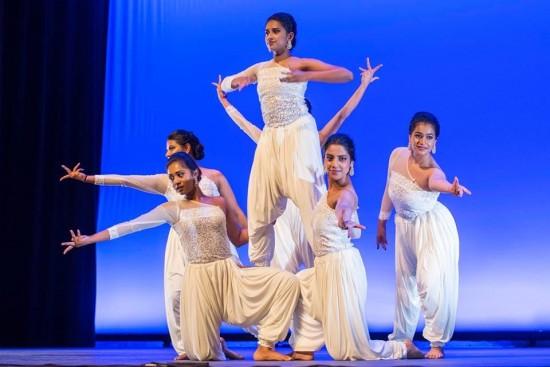 Rachana-1_Photo-CR-Sampradaya-Dance-Creations
