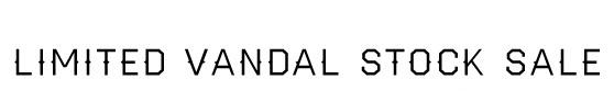 VandalSale_2015_1 (1)