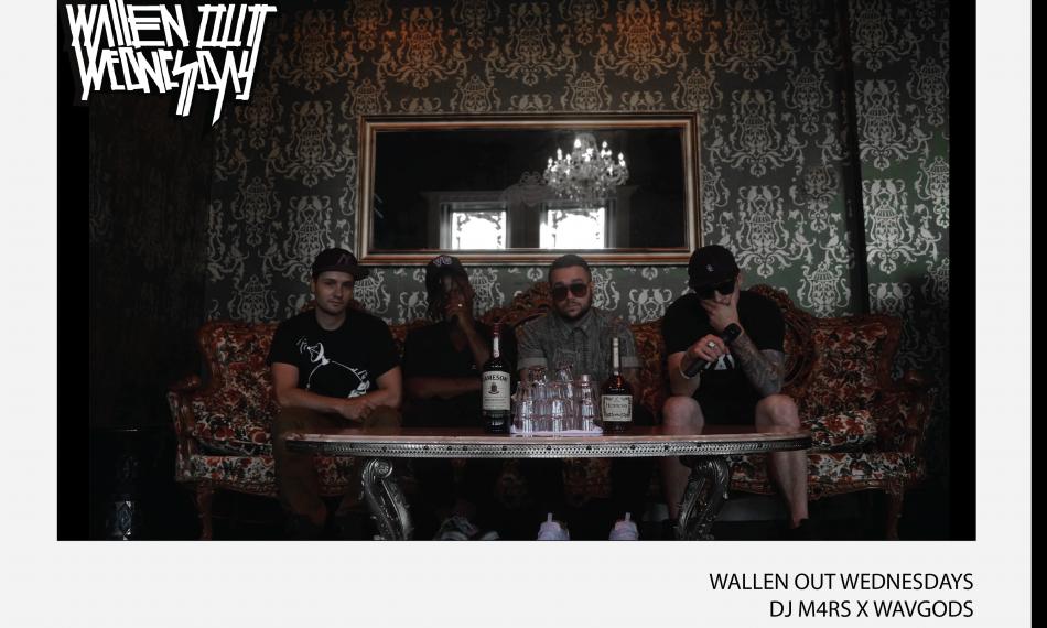 WallenoutWTADDRESS-01