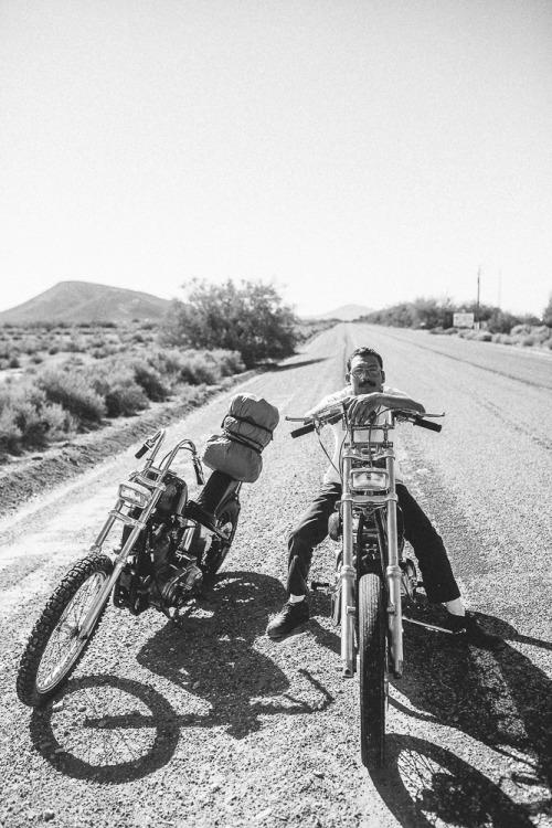 bikechill