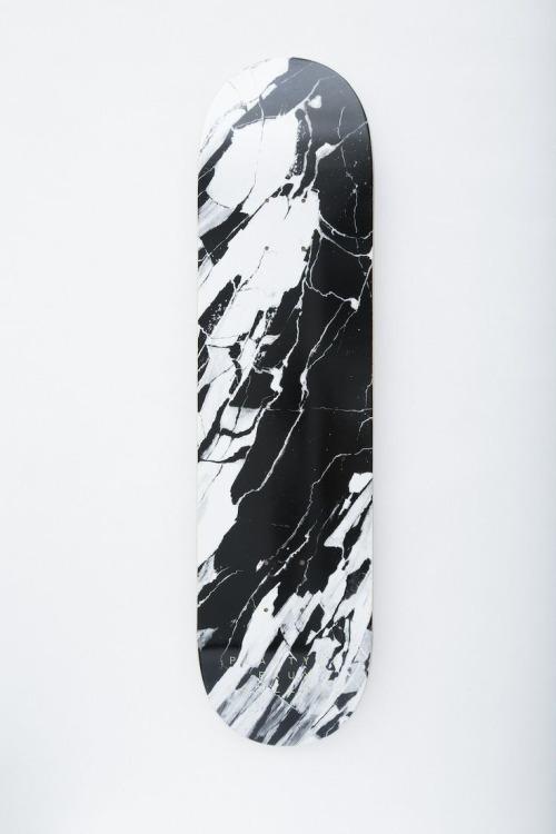 boardshredd