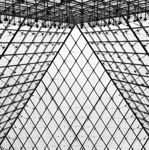 glassglass