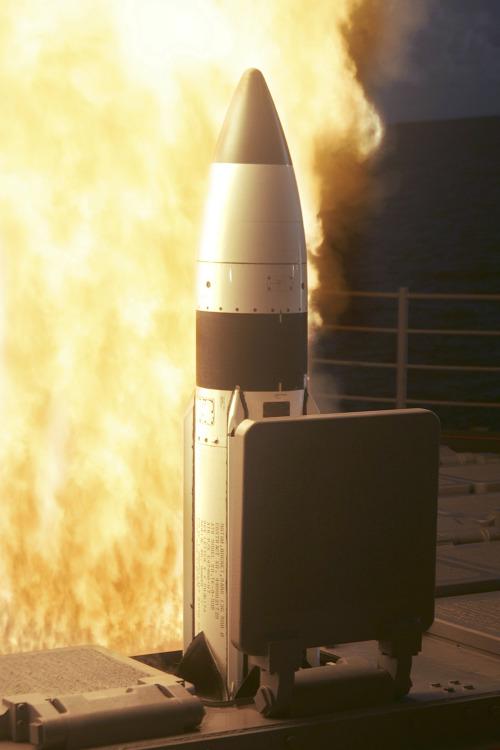 launcherr