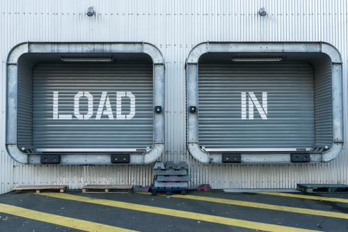 loadin