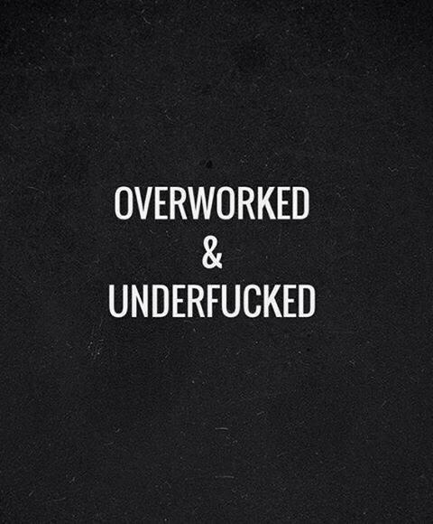 overunder