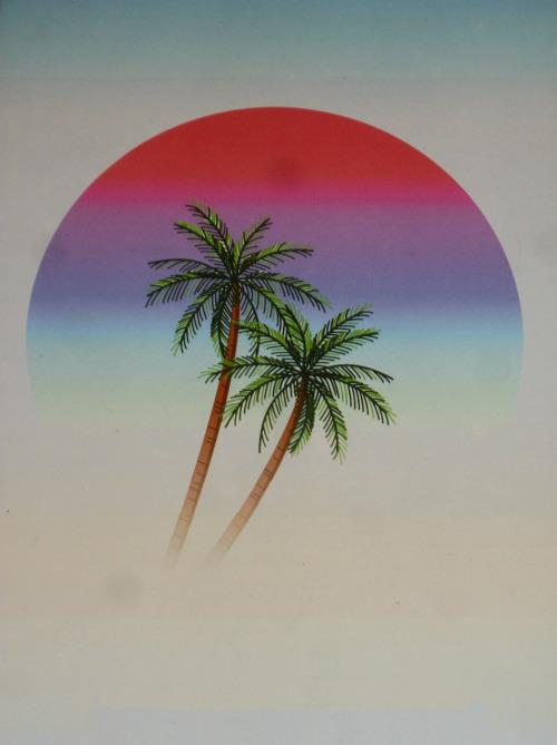 palmss