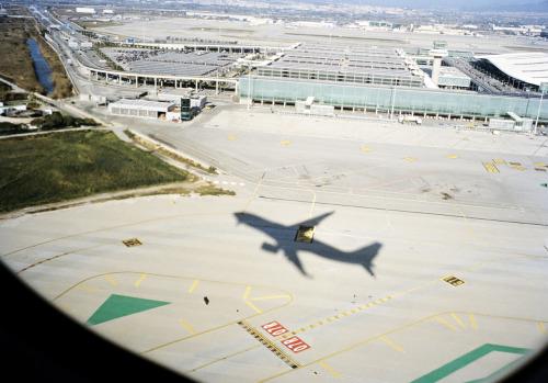 planelift