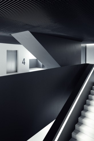 stairsyo