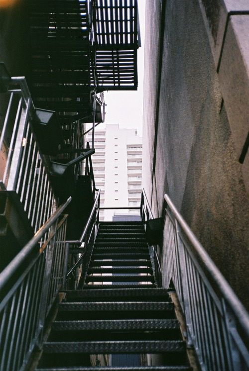 stairup