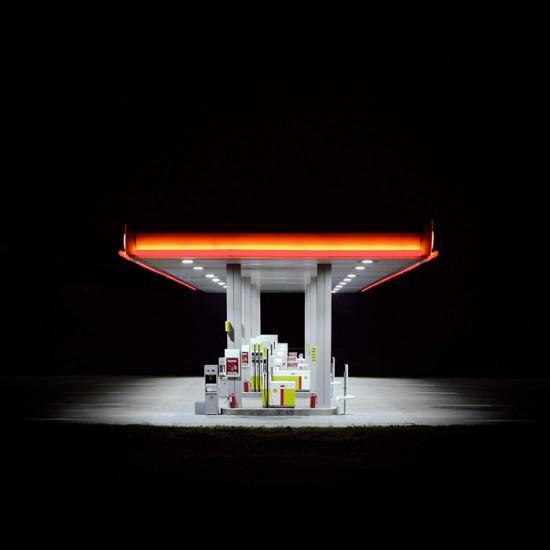 stationgas